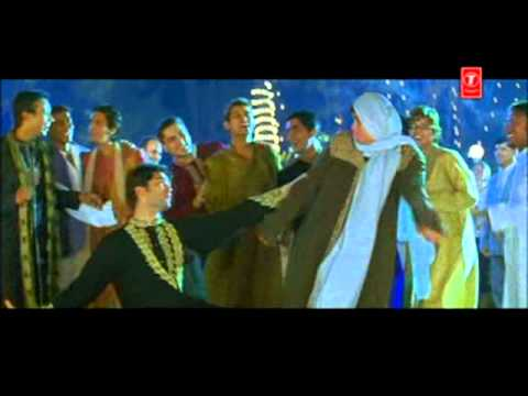 Mera Sona Sajan [full Song] Kaun Hai Jo Sapno Mein Aaya video