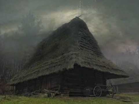 Slovak Folklore - A Ja Tak Dzivocka