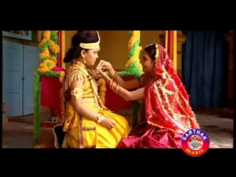 Oriya Bhajan Songs By Chandan Maharana video