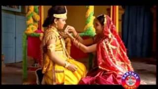 Oriya Bhajan songs by chandan maharana
