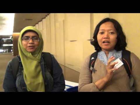 Pupuk Sriwidjaja Palembang Overseas Procurement Spv, Procurement Staff (www.husingroup.com)