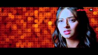 Prema Kavali Full HD Songs   Manasantha Mukkalu Chesi   Aadi & Sexy Isha Chawla