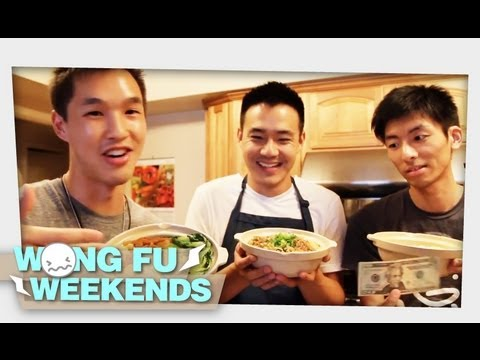 wfw-60-ramen-cookoff-cooking-with-wong-fu.html