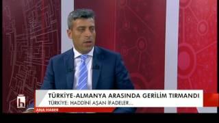 Anahaber   Zt Rk Yilmaz  20 07 2017