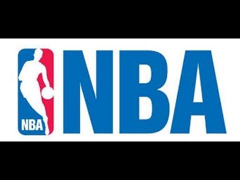 NBA: Nigger Basketball Assimilationist