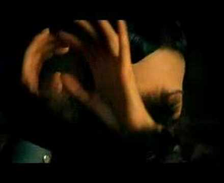 Душа (Алена Высотская) - Я не болею тобой