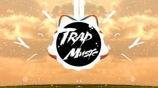 Download Lagu BLACKPINK - SEE U LATER (CBznar Remix) Gratis STAFABAND