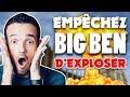 Download Empêchez Big Ben d'exploser... - Vlogmas 12 in Mp3, Mp4 and 3GP