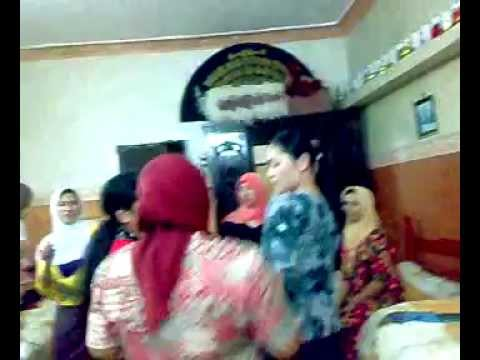 Pembantu Di Saudiarabia.mp4 video