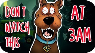 SCOOBY DOOBY 3 AM HORROR GAME | HORROR | PC GAMES|  Granny FREE DOWNLOAD