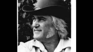 Watch Charlie Rich Are We Dreamin