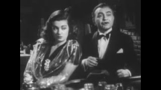 Scarlet Street (1945) - Watch Film Noir Full Movies