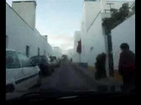 Sandro Lopes - MSA Film, Bairro da Malagueira.mp4