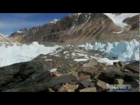Everest - Beyond the Limit - Season 1 Episode 1
