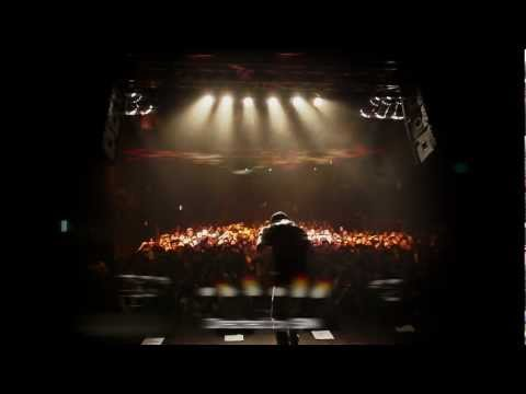 Dok2 - RAPSTAR [Live Performance]