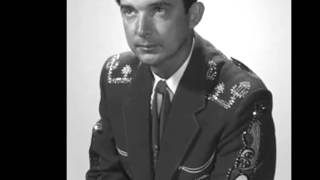 Watch Ray Price You Took Her Off My Hands video