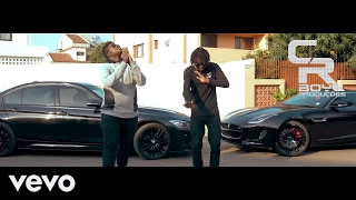 Youngg Ricardo ft. Hernâni - Weekend ( Video by Cr Boy ) ( Video by CrBoyProd. )
