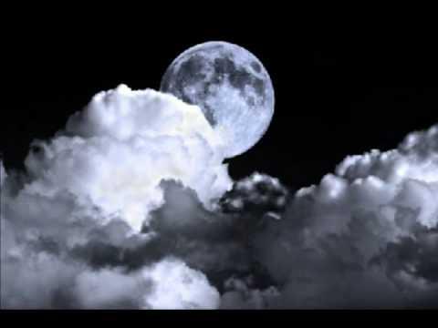 Sister Moon-Sting