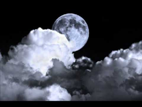 Sting - Sister Moon