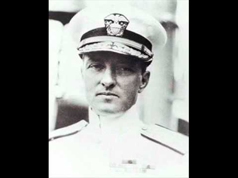 Hollow Earth Fact or Fiction?- Admiral Byrd Story