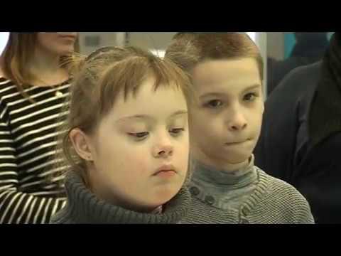 Десна-ТВ: День за днём от 16.12.16