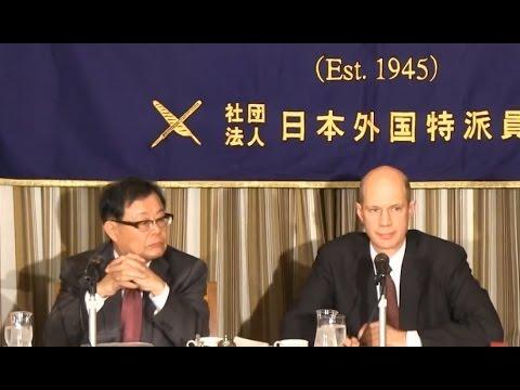 Cucek & Toshikawa: Opponents say