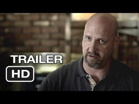 Facing Fear Trailer (2013) - Short Documentary HD