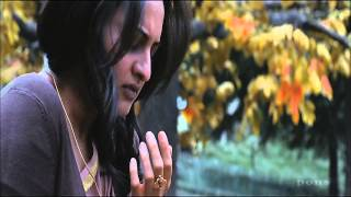 Lootera - Manmarziyan Lootera Movie Song