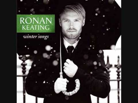 Ronan Keating - These Days
