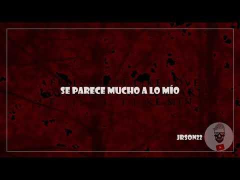 Hayden James - Better Together ft. Running Touch (Traducida al Español)