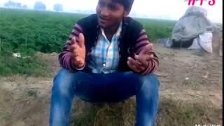 download lagu Aaj Ro  Len  De Ji Bhar Ke gratis