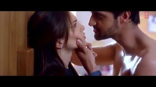 One Night Stand Official Trailer 2016 | Sunny Leone, Tanuj Virwani. Hot Sunny Leone