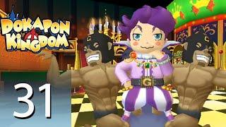 Dokapon Kingdom - Episode 31: Slotting In