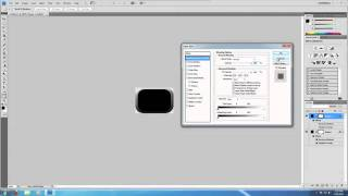 Making Your Own iPhone or iPod Theme from Sctrach - Part 2 (Windows & Mac)