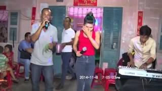 Nhạc khmer remix mới nhất 20167