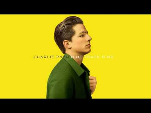 We don't talk Anymore | Charlie Puth ft. Selena Gomez | Audio MP3