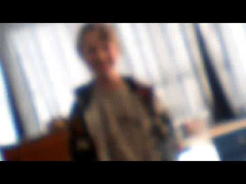 Webcam Video From June 20, 2013 1:49 Pm video