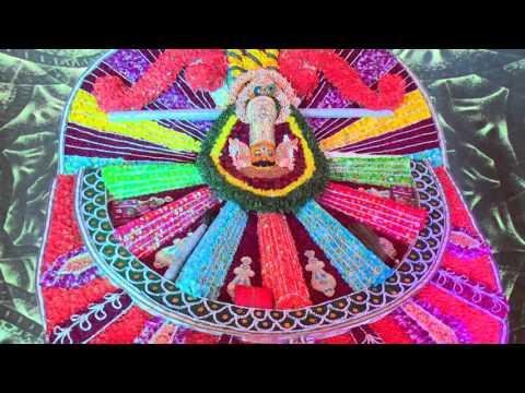 02-Shyam Esi Kripa Barsade - Khatu Shyam Bhajan - by Shri Nandu Bhaiya ji at Rangila Mandal,
