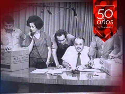 50 a os de canal 13 r o cuarto youtube for Rio cuarto 230 anos