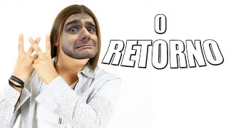 OLÍVIO SAFADÃO - O RETORNO! - Counter-Strike: Global Offensive (CS:GO) - HUEstation