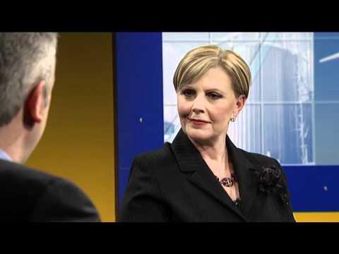 Money Talks 2012 Episode 24
