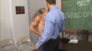 Hot zotopian porn free download  lesbian hot prank