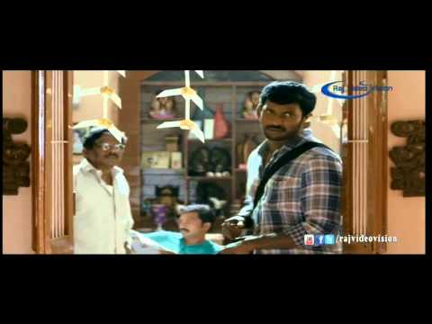 hqdefault Raj Video Vision Tamil Movies