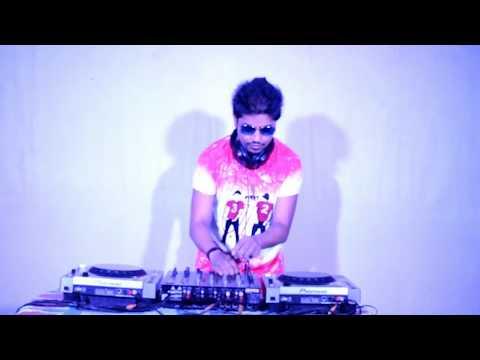 DJ SAMEER   Bollywood Thumka Ep1 .