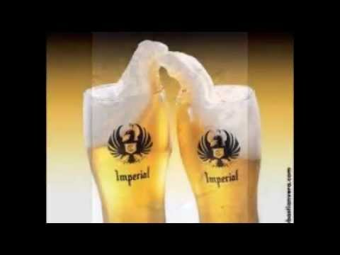 Los Estrambóticos - La Cerveza Y El Dolor