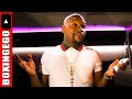 FLOYD MAYWEATHER REVEALS CONOR MCGREGOR S STRENGTHS AGAINST HIM HE S A HEAVY HITTER AND mp3