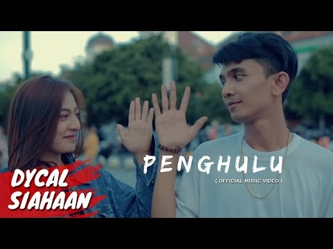 PENGHULU - DYCAL (OFFICIAL MUSIC VIDEO)