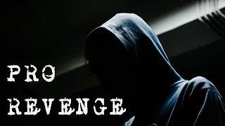 r/ProRevenge ft. r/NuclearRevenge   fresh