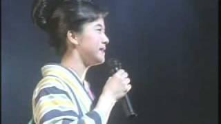 Sakamoto Fuyumi Iwai Zake