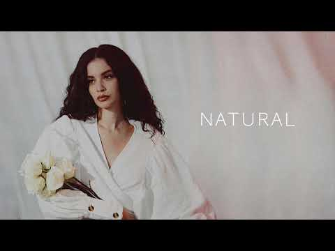 Sabrina Claudio - Natural (Official Audio)